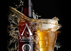 Ambar-Galeria-1-1280x720