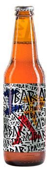 Ambar-IPA-botella-101x350