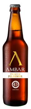 Ambar-pilsener-botella-101x350