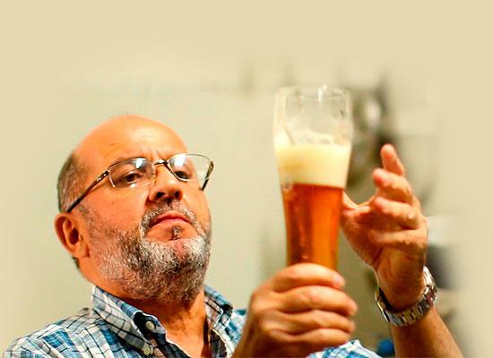 CC-Maestro-Cervecero1A-medio
