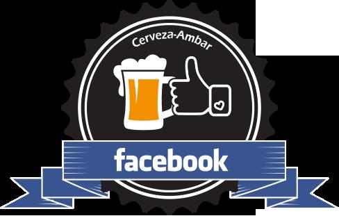 CC-facebook-banner