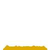 CC-logo-Ambar-100x100