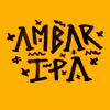 CC-logo-Ambar-IPA-A-100x100