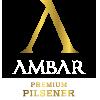 CC-logo-Ambar-Pils-100x100