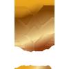 CC-logo-ONIX-100x100