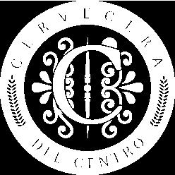CC-logo-blanco