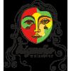 CC-logo-triguena-100x100