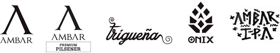 CC-logos-cervezas-920-177