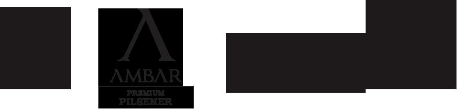 CC-logos-cervezas