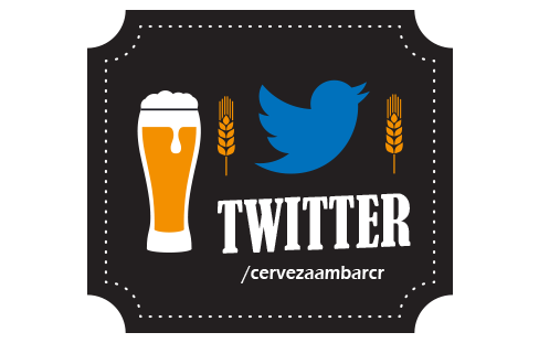 CC-twitter-banner