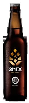 ONIX-botella1