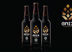 Onix-2A-1280x720