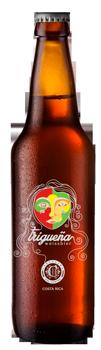 Triguenna-botella1