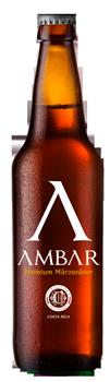 ambar-botella-1