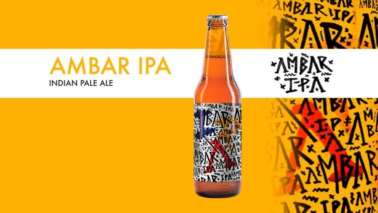 banner-AMBAR-IPA-1280x720
